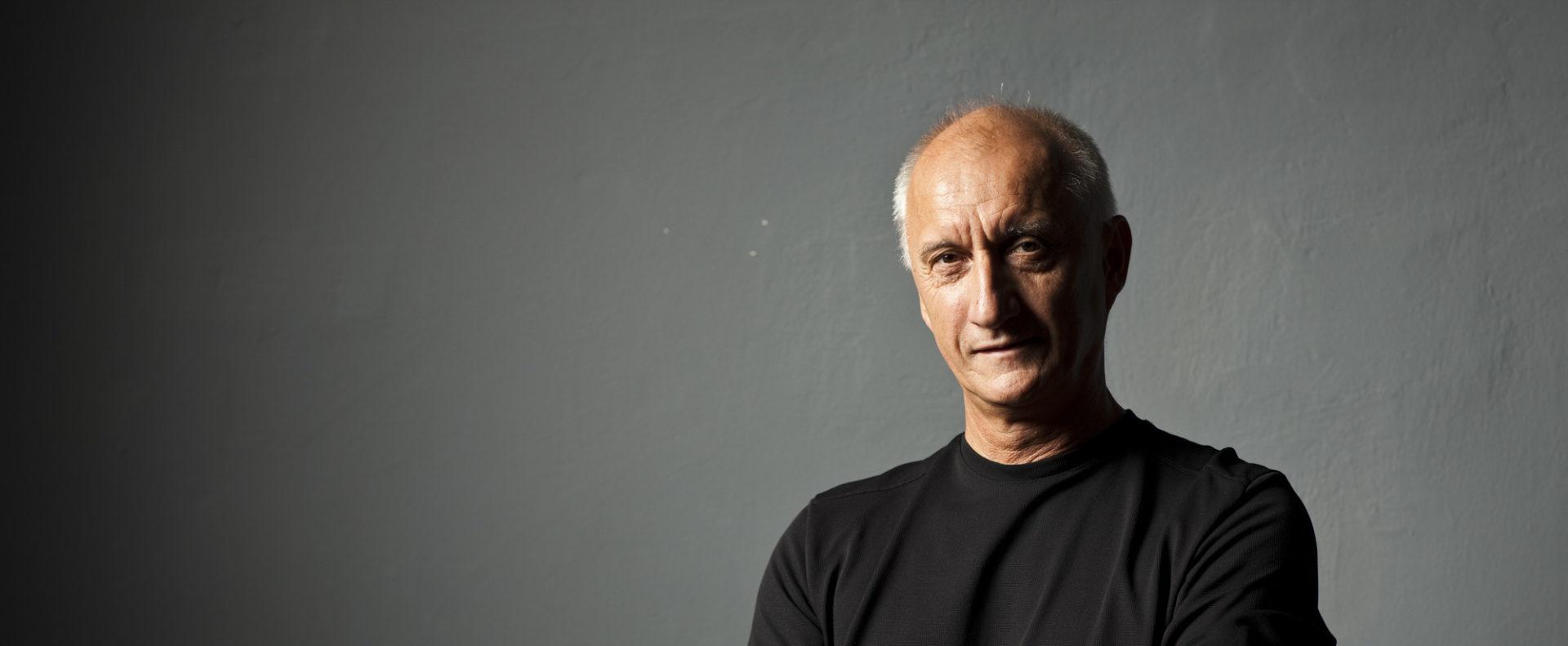 Jozef Banas